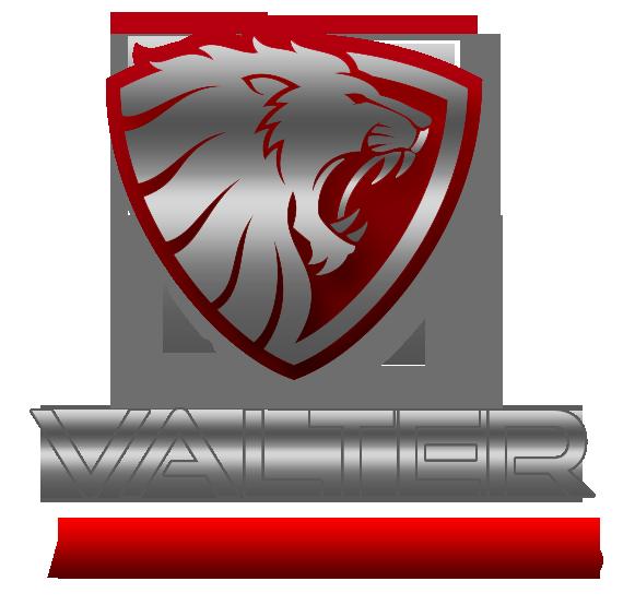 Valter Máquinas